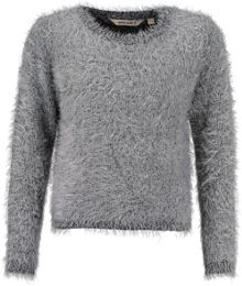 Garcia Girls Fluffy Jumper