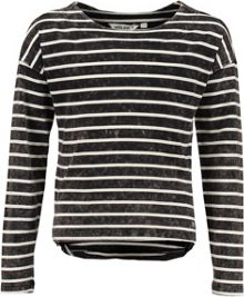 Garcia Girls Striped Cotton Top
