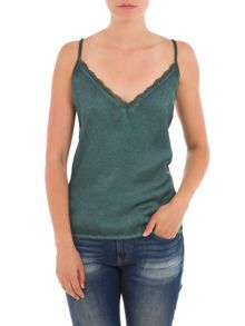Garcia Cotton Camisole