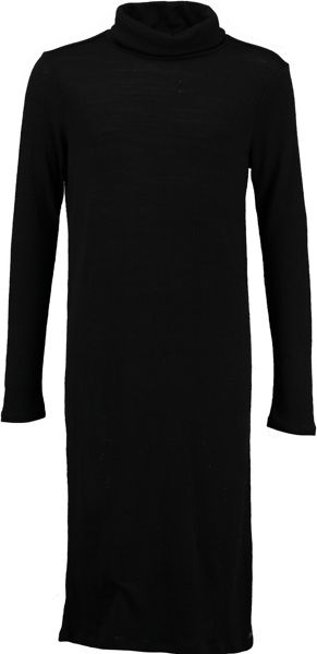 Garcia Girls Turtleneck Dress