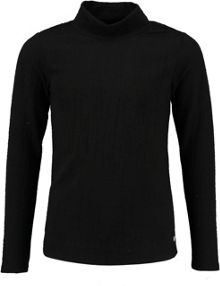 Garcia Girls Turtleneck Top