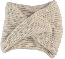 Garcia Girls Knitted Snood