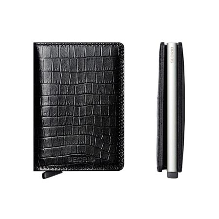 Secrid Slimwallet amazon