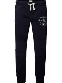 Boys Special Sweat Pants