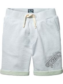 Scotch Shrunk Boys Surfy Shorts