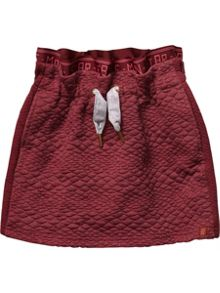 Scotch R'Belle Girls Skirt in 3D quality