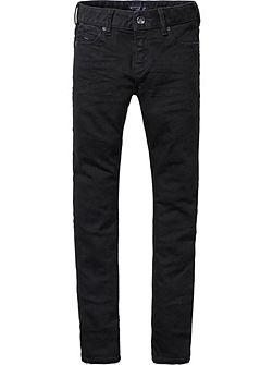 Boys Tigger Super Skinny-Fit Jeans