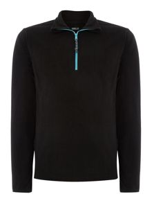 O'Neill Anrcos fleece