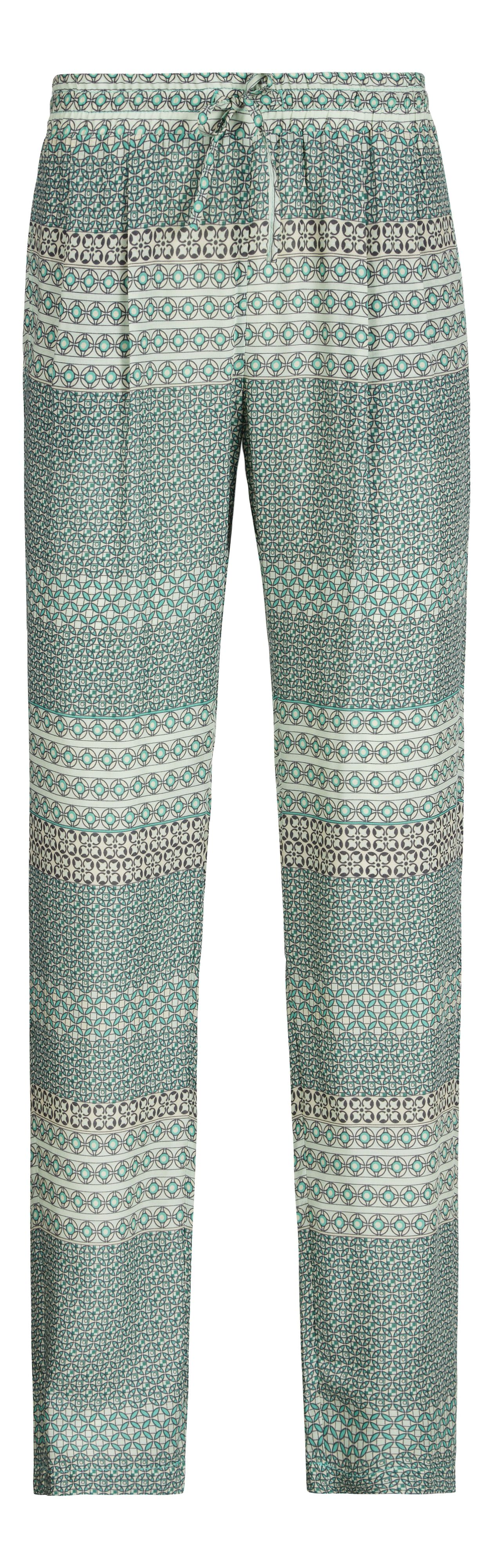 Fashion trousers