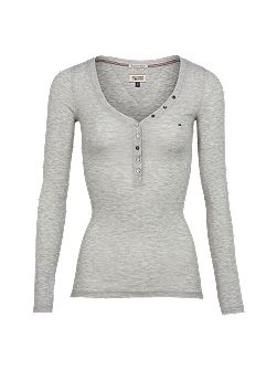Lola Henley Top