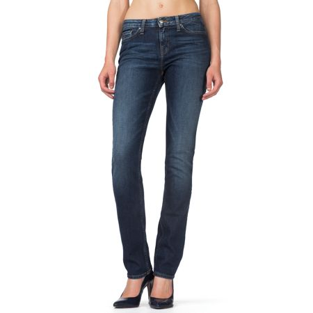 Tommy Hilfiger Rome Absolute Blue Jeans