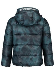 McGregor Boys Joey Jacket