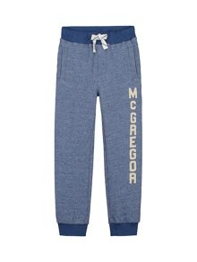 McGregor Boys Sweatpants Theo