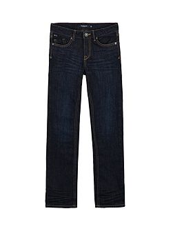 Boys Jeans Brad 5-pocket