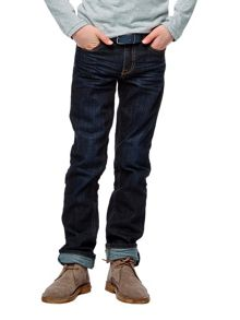 McGregor Boys Jeans Brad 5-pocket