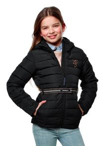 McGregor Girls Jacket Jerni