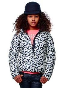 McGregor Girls Eline Vita Ski Jacket