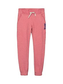 McGregor Girls Charly Sweat Pants
