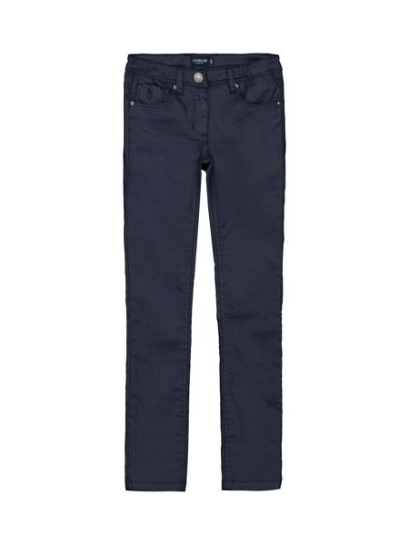 McGregor Girls Jeans Maud Skinny