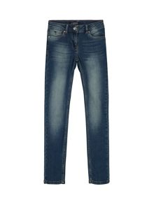 McGregor Girls Sierra Super Skinny LP