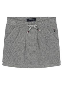 McGregor Girls Skirt Fay