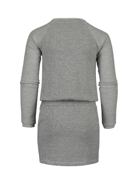McGregor Girls Fay Dress