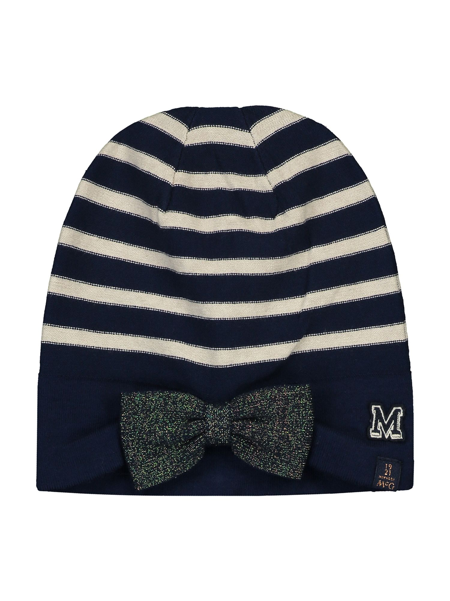 McGregor McGregor Girls Fenna Hat, Navy