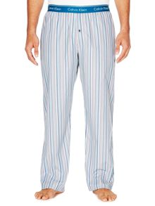 Stripe Nightwear Trousers