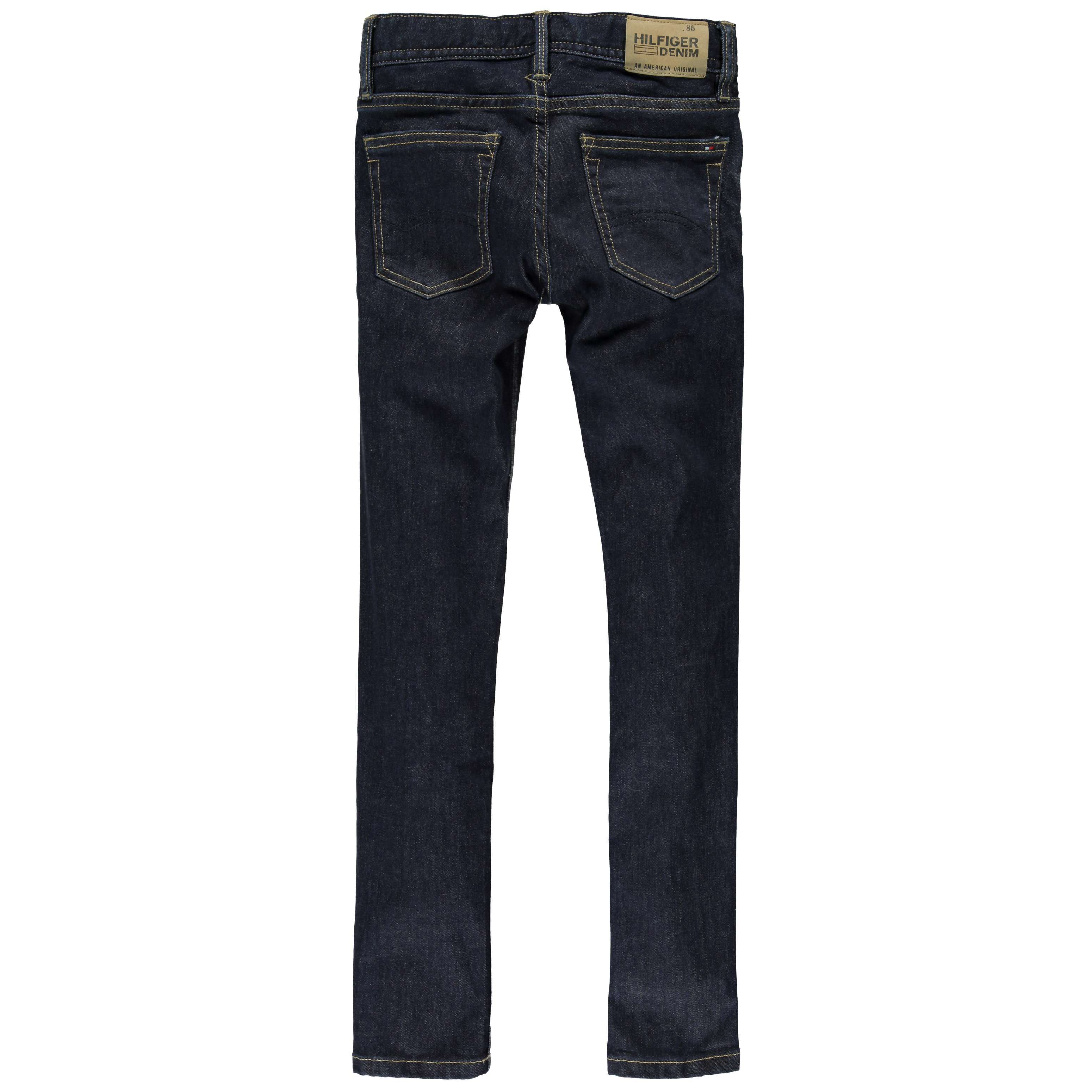 Boys scanton jeans