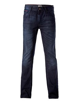 Men's Tommy Hilfiger Ryan jeans