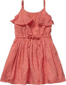 Girl`s pepa mini dress
