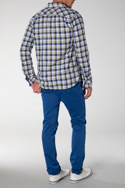 Tommy Hilfiger Ferry skinny fit chino