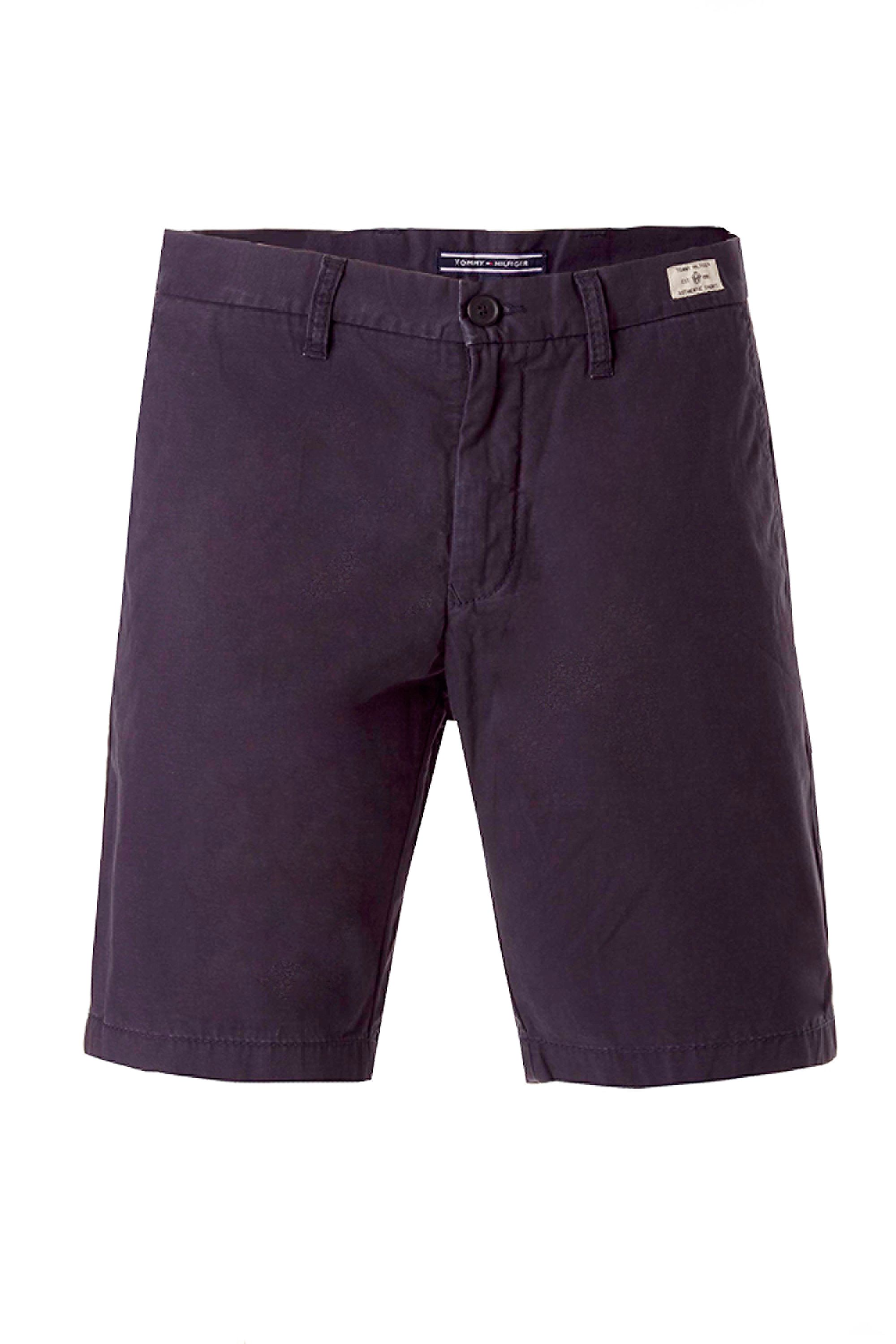 Brooklyn short boston twill