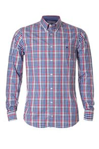 Oconnor long sleeve shirt