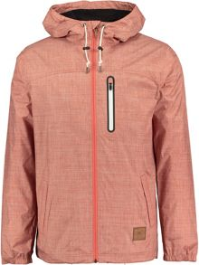 O'Neill Illumine Casual Full Zip Jacket