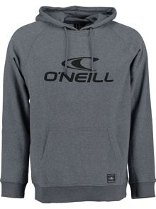 O'Neill Pacific Coast Highway OTH Logo Sweat