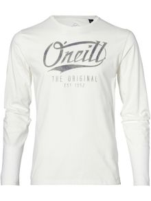 O'Neill Hand Made Top