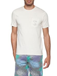 O'Neill Originals Surf Shop Tee
