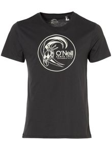 O'Neill Originals Basal Tee