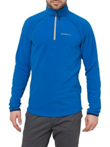 O`Neill 1/2 Zip Fleece