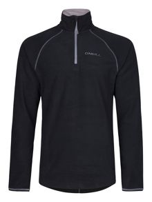 O'Neill O`Neill 1/2 Zip Fleece