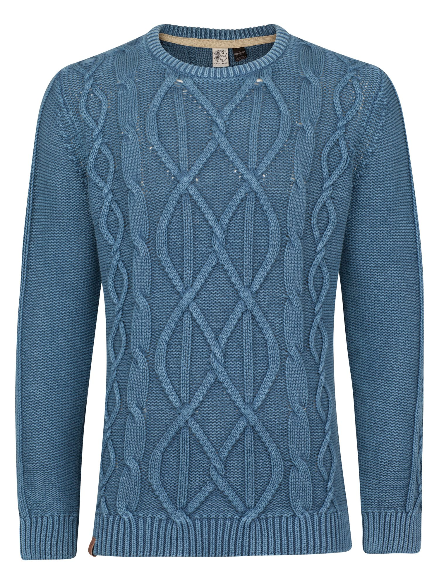 house of fraser s sweater cardigan with buttons