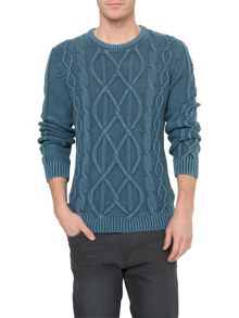O'Neill O`riginals Sailor pullover