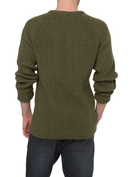 O'Neill O`riginals D-Bombs pullover