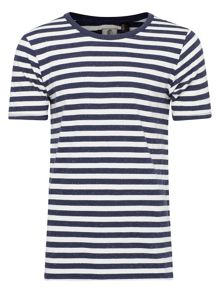O'Neill O`riginals Sailor s/slv tee