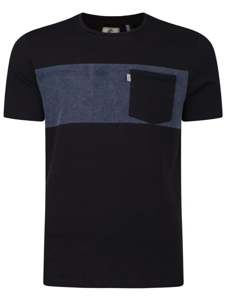 O'Neill O`riginals Neps Panel tee