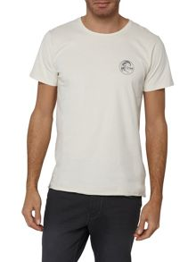 O'Neill O`riginals Base tee