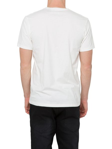 O'Neill Cordon Short Sleeve T-Shirt