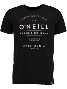O'Neill Type t-shirt