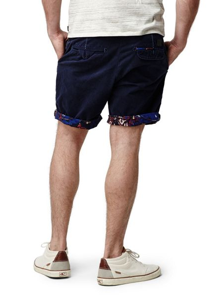 O'Neill Friday afternoon shorts